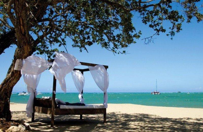 Nuevo webinar de Grupo BlueBay Especial Dominicana