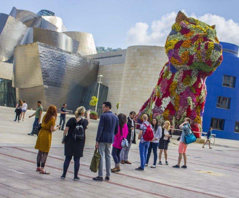 Turismo cultural: ¿puede recuperarse en España?