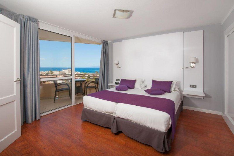 Los hoteles Olé, de 3 y 4 estrellas, se enfocan en familias y parejas, próximos a zonas turísticas y playas conocidas.