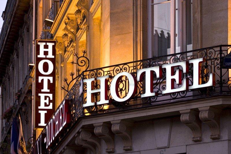 Keystone Hospitality busca activos hoteleros en toda Europa en los que invertir 750 millones de euros en los próximos dos o tres años.