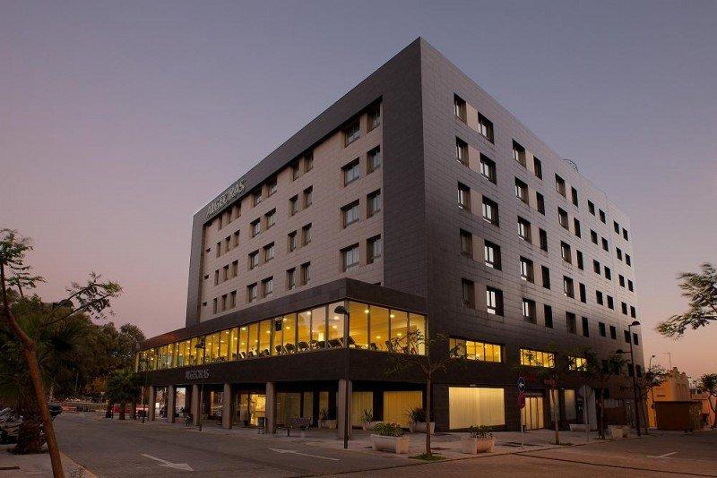 Con esta nueva franquicia Accor se consolida como el primer franquiciador hotelero en España.