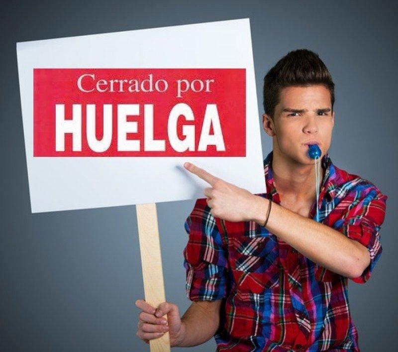 De momento, ya se ha convocado una huelga en la hostelería en la provincia de Huelva para el 4 y 5 de julio. #shu#