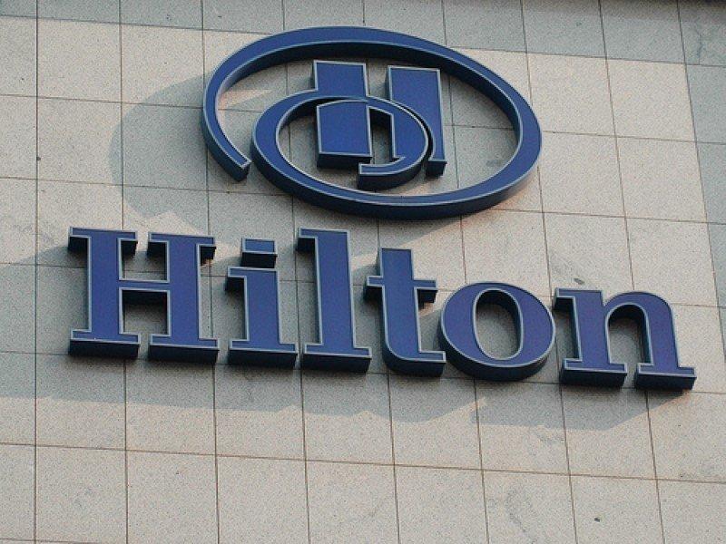 Hilton ocupará los 28 pisos de la torre que construirá Hochtief con 600  habitaciones.