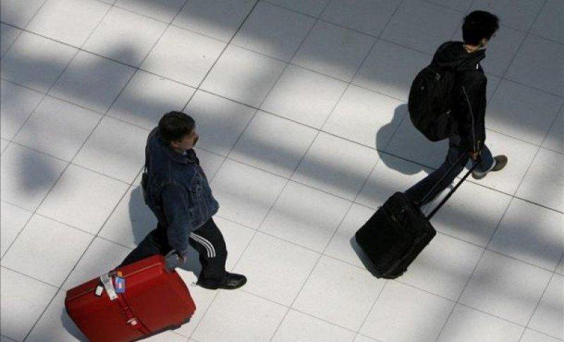Alertan a turistas sobre altos niveles de delincuencia en El Salvador.