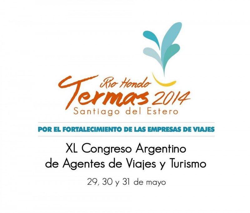 AAAVyT se prepara para el XL Congreso de Agentes de Viajes