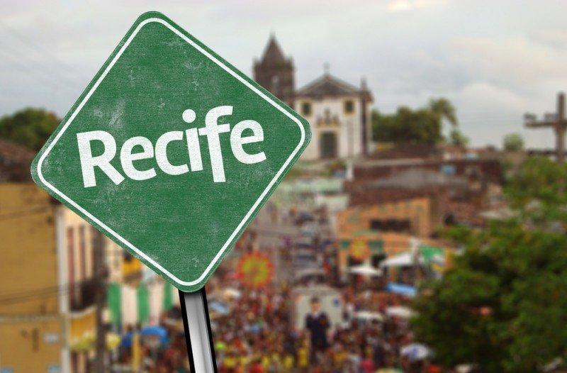 El turismo de eventos dejará US$ 1,8 millones este año en Pernambuco.