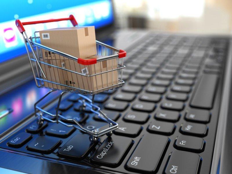 En 2013 fueron más de 12 millones de argentinos los que realizaron compras online.