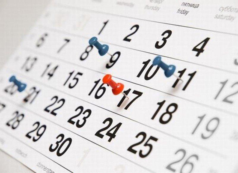 Argentina busca nuevo feriado en 2015