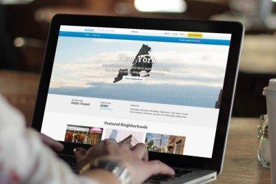 Airbnb acuerda facilitar los datos de sus actividades a la Fiscalía de Nueva York
