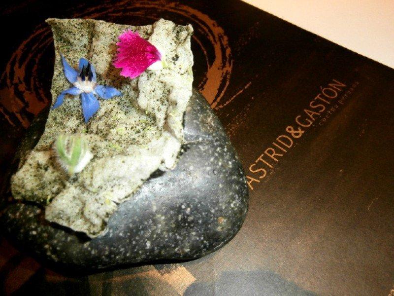 El restaurante Astrid y Gastón de Lima es el 'campeón defensor'.