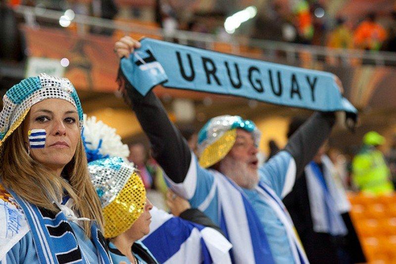 El Mundial en Brasil resultó mucho menos accesible de lo que se esperaba en el mercado uruguayo.