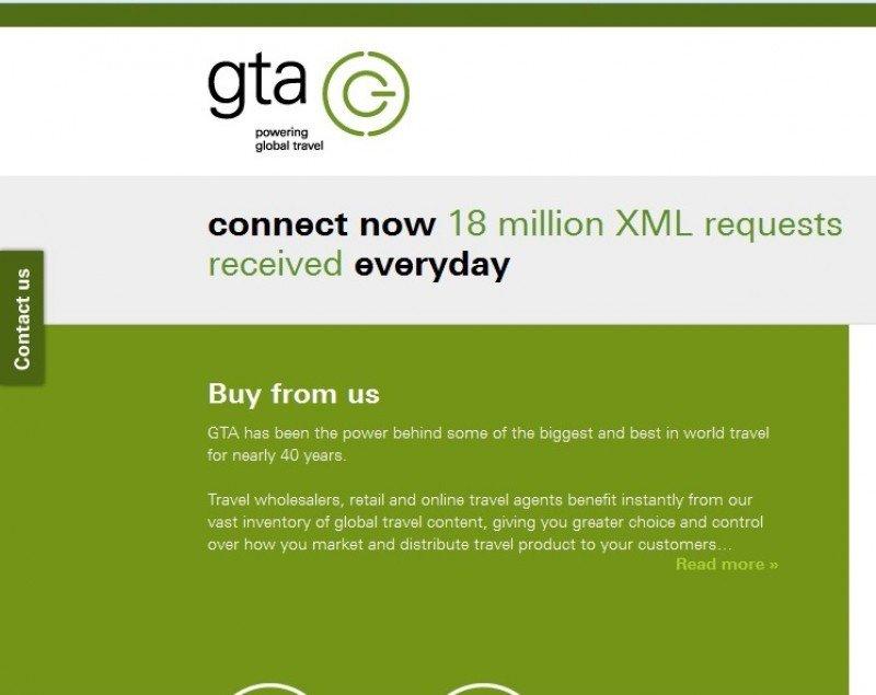 GTA renueva su cúpula directiva