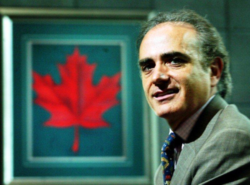 El CEO de Air Canada, Calin Rovinescu, ha sido designado nuevo presidente del Consejo de la IATA en el marco de la Cumbre Mundial del Transporte Aéreo en Doha, Qatar.