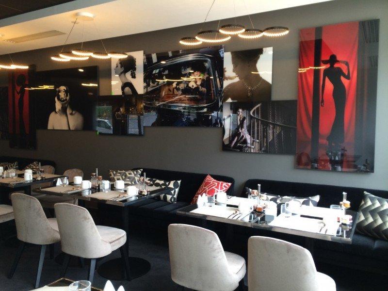 AC Hotels by Marriott inaugura su primer hotel en París