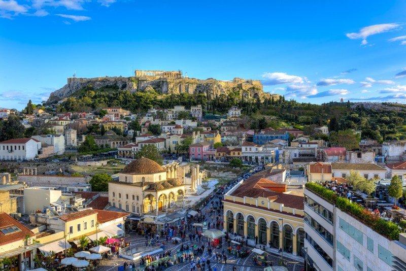 Atenas destaca un mes más por su excelente comportamiento. #shu#.