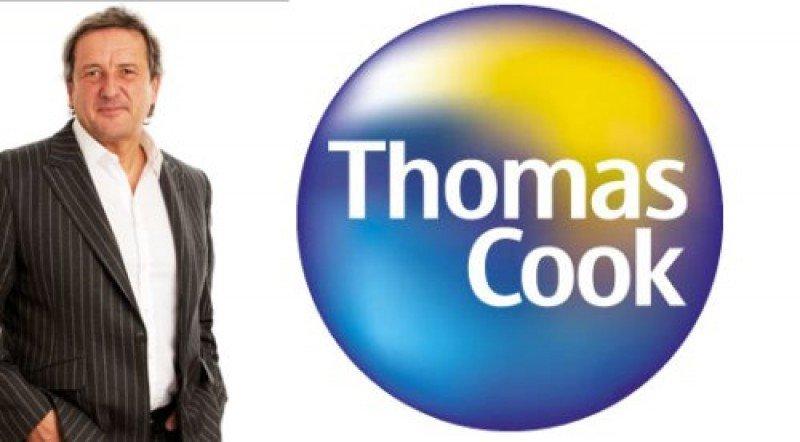 Fontenla-Novoa defiende su gestión en Thomas Cook