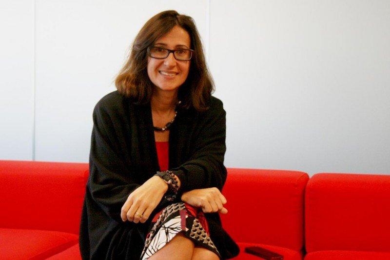 Marta Álvarez ha anunciado que el sitio móvil de Activities estará disponible para Barcelona y Tenerife esta semana.