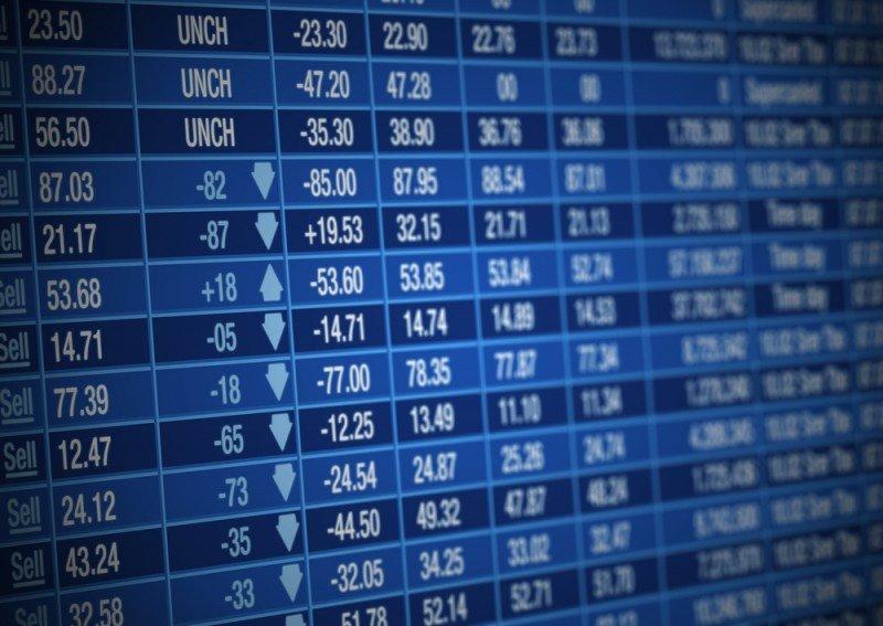 Travelport no ha comunicado aún el número de acciones que sacará. #shu#.