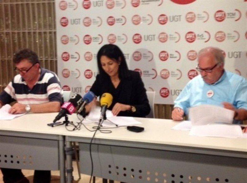 La patronal hotelera renuncia a la externalización en Baleares