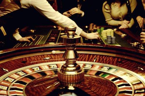 Los solicitantes deberán acreditar experiencia en la gestión del juego. #shu#