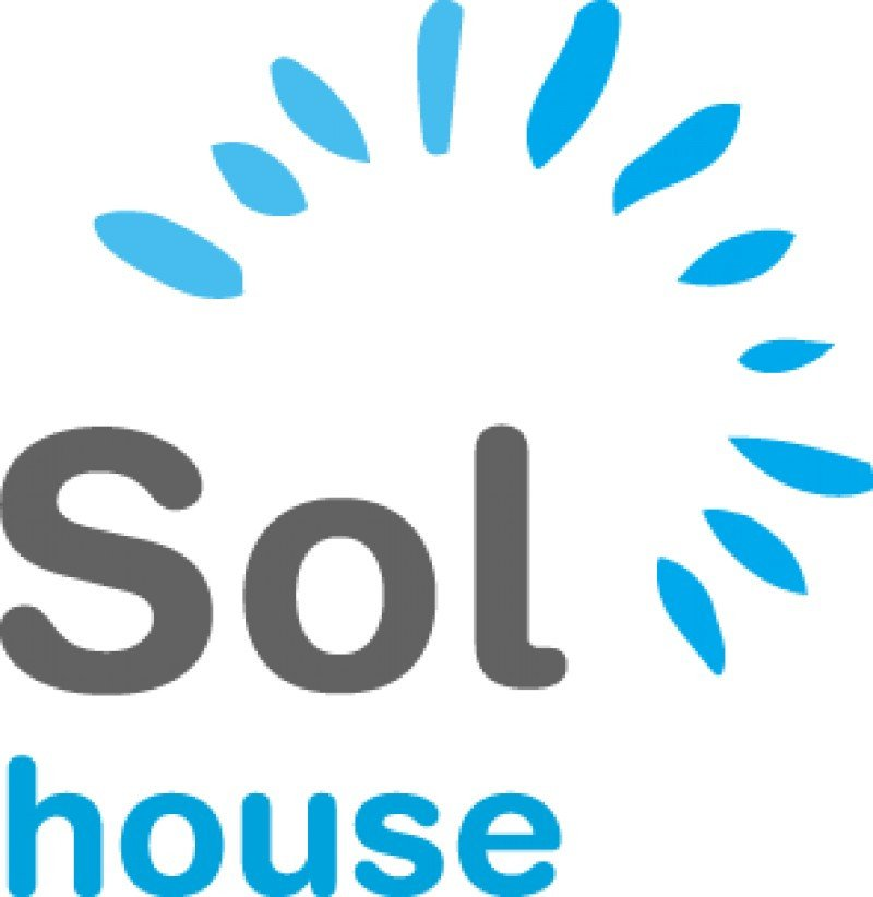 Sol House.