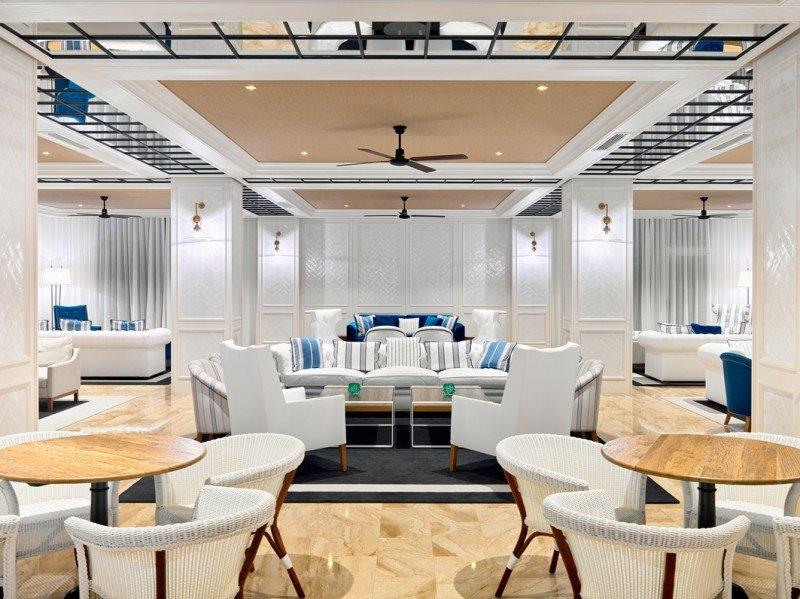 H10 abre su primer hotel sólo adultos en la Costa Daurada