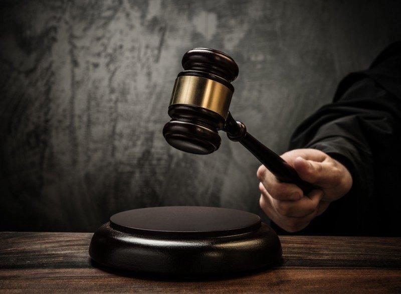La Audiencia Provincial ha confirmado la sentencia anterior.#shu#