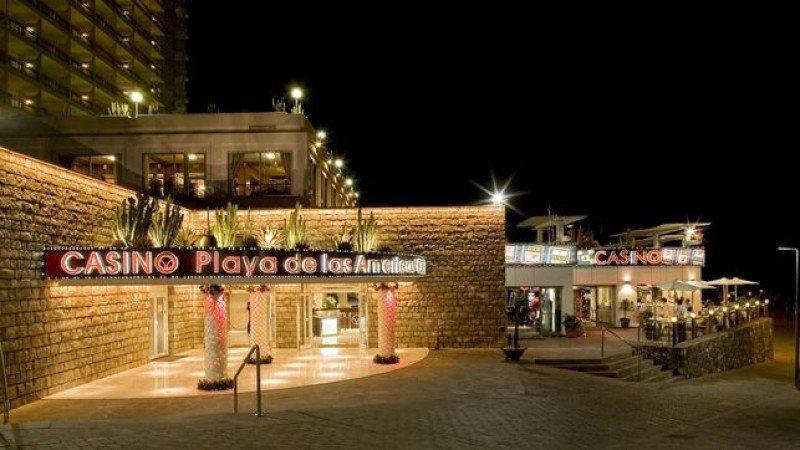 El Casino de las Américas recibe tres ofertas de compra