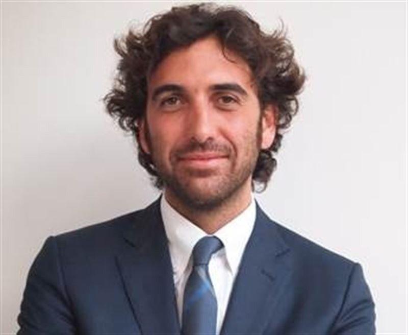 NCL nombra nuevo Manager Business Development para España