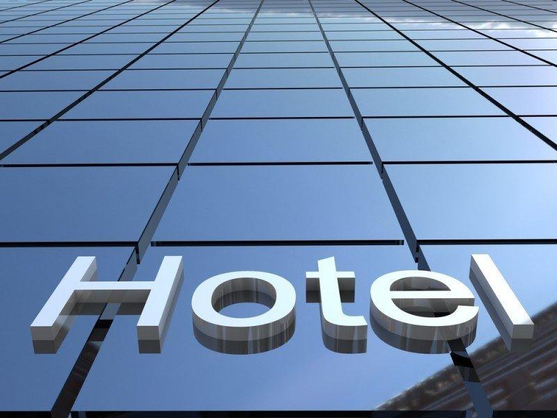 Mejora el desempeño de hoteles en Brasil. #shu#.