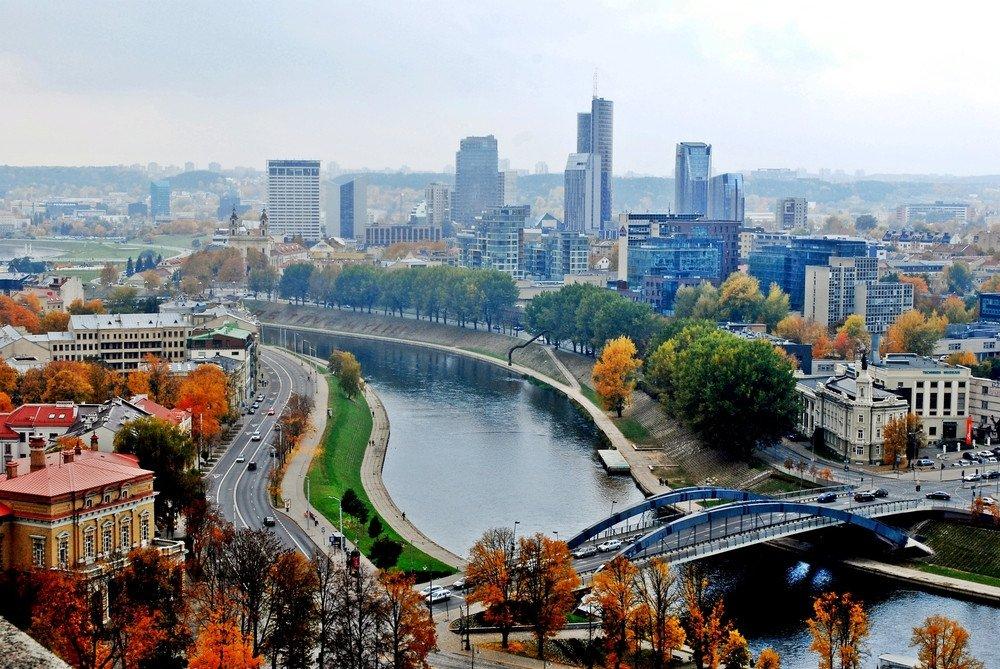 Lituania será el decimonoveno Estado de la eurozona.