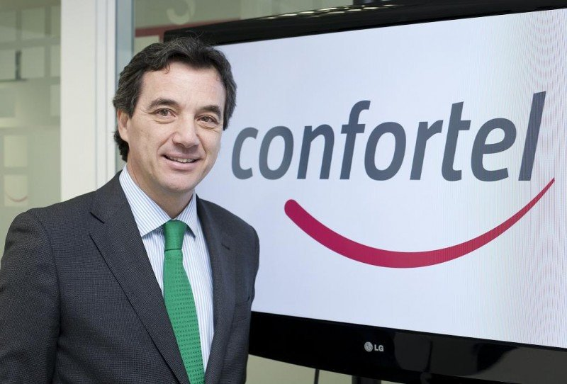 Confortel quiere incorporar de ocho a 12 hoteles en dos años pero, en palabras de su director general, 'huimos de un producto estandarizado sin elementos de diferenciación'.