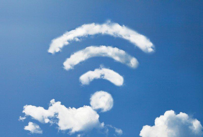 Las redes inalámbricas de los hoteles solicitantes deben ser gratuitas para sus clientes, seguras y de calidad. #shu#