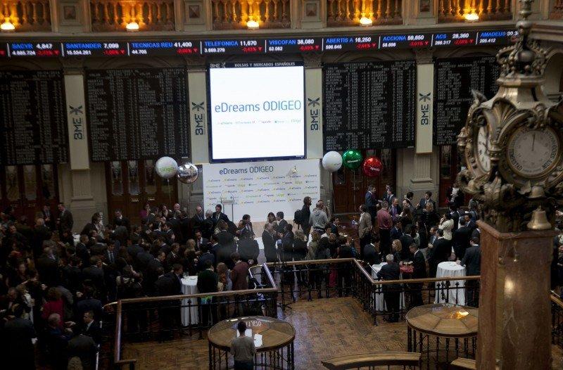eDreams Odigeo asegura que el mercado ha malinterpretado sus previsiones