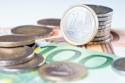 Lituania se convierte en el decimonoveno Estado de la eurozona. #shu#