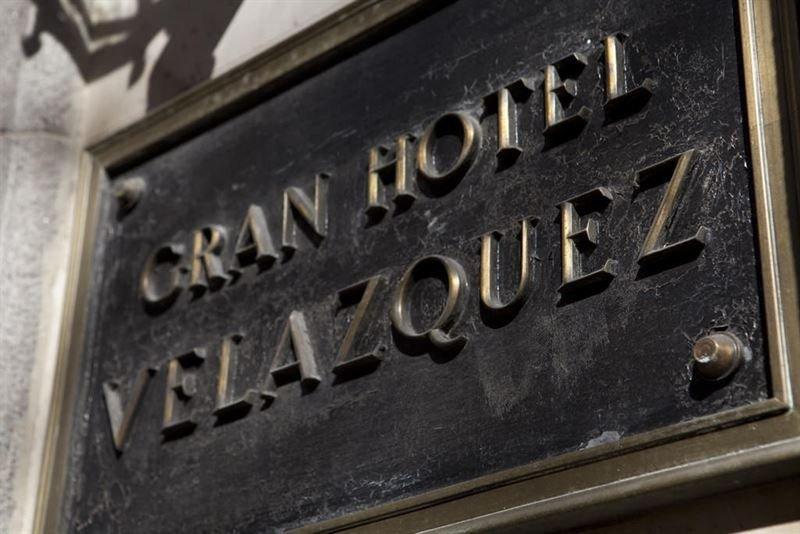 Corporación Hispano Hotelera acuerda con sus trabajadores el pago de las nóminas atrasadas
