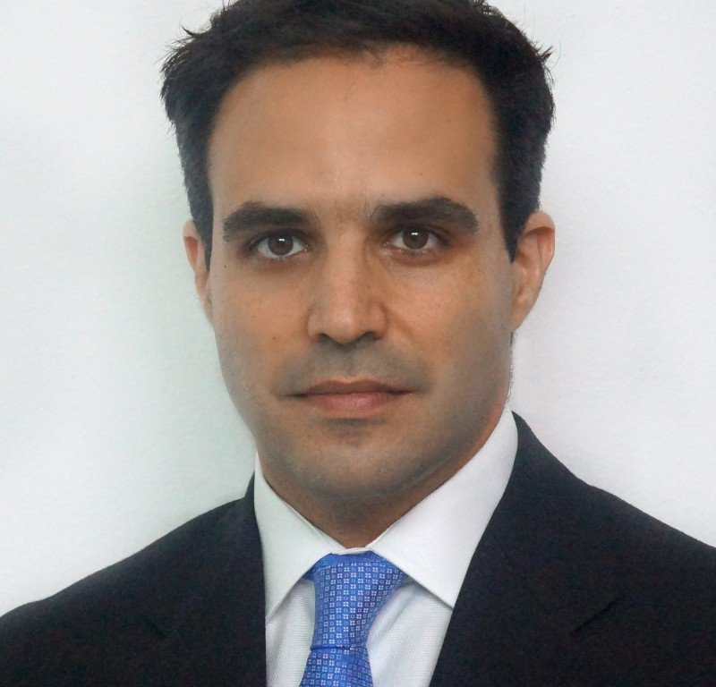 Salim Arkuch.