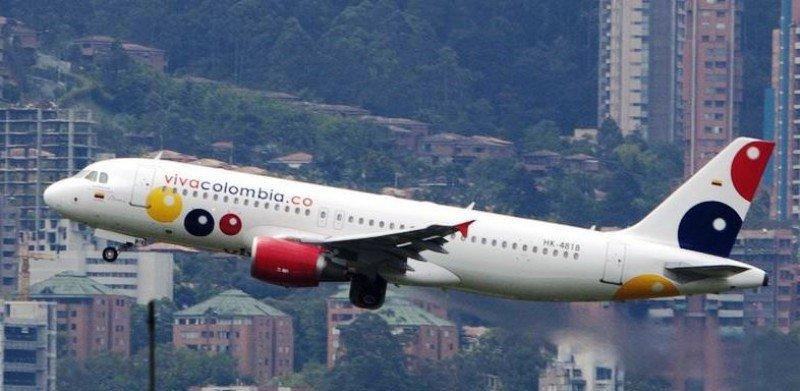 La aerolínea del grupo Ireland Aviation fue fundada en 2012.