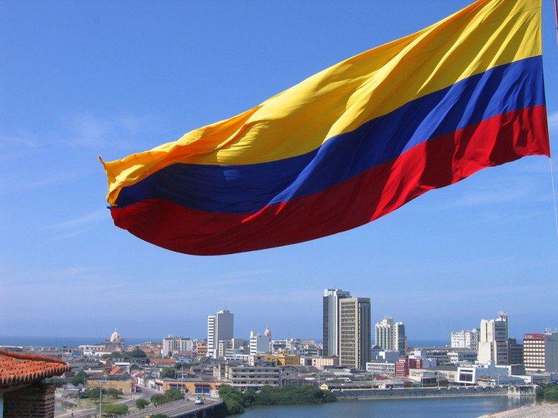 Las ventas de agencias colombianas superaron los US$ 4 millones en 2013