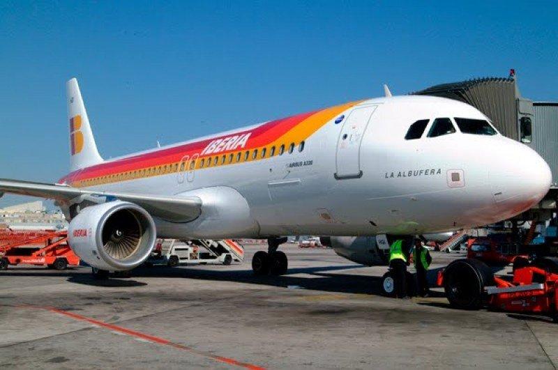 Aerolíneas tienen contacto constante con el gobierno de Venezuela para buscar avances en el relacionamiento.