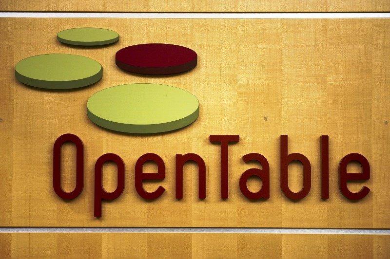 Priceline paga US$ 2.600 millones por web de reservas en restaurantes