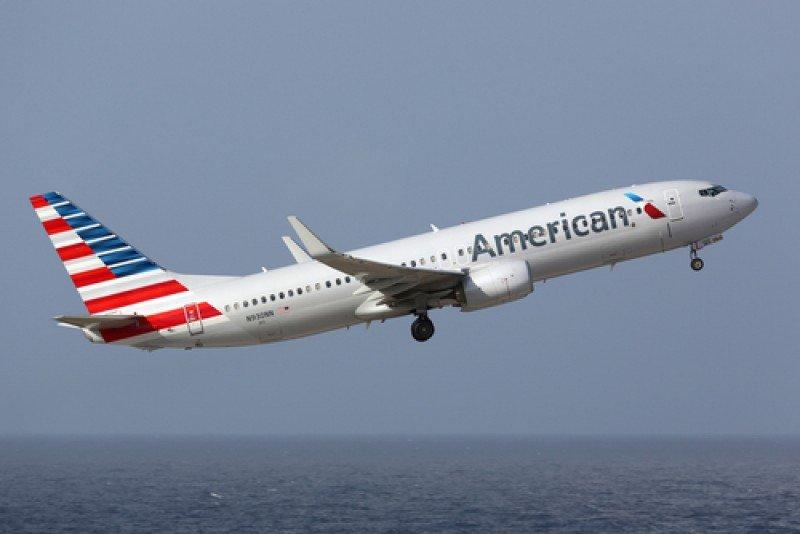 La aerolínea mantendrá sólo 10 de sus 48 frecuencias actuales entre Estados Unidos y venezuela. #shu#