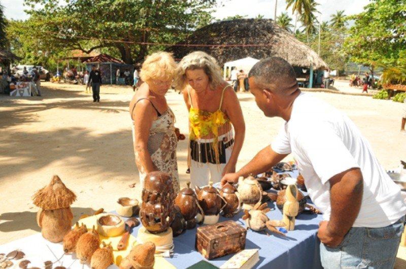 República Dominicana prepara su Primera Feria Mundial Ecoturística