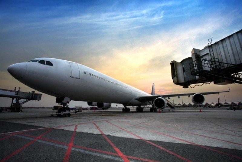 Aerolíneas aumentarán su presupuesto para mejorar gestión de las demoras. #shu#