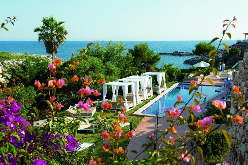 Hotels Viva invierte 4 M € en ampliar su portfolio de solo adultos en Menorca