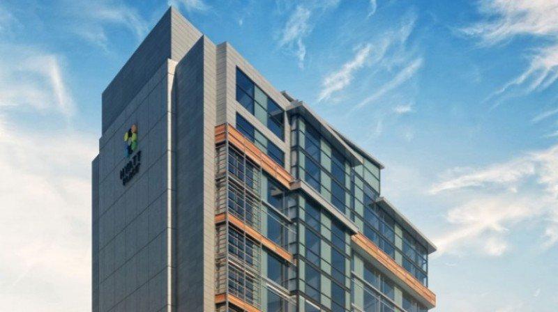 Hyatt Place abre su primer hotel en Washington