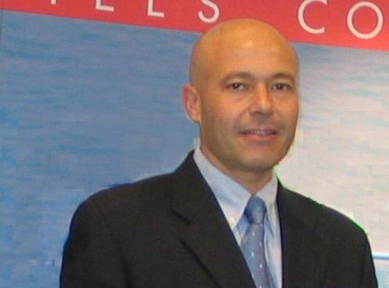 Andrés Fullana.