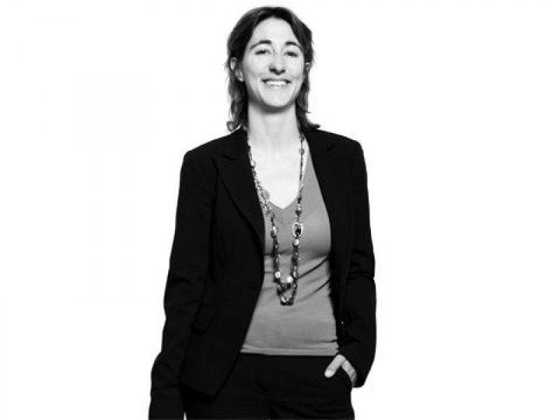 Sandrine Castres, nueva presidenta de MPI Spain