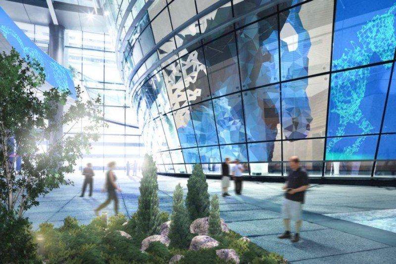 Las tecnologías emergentes harán que para 2024 el viaje sea una experiencia sin estrés y para el disfrute, según apuntan desde Skyscanner.
