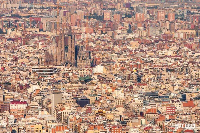 Multazo a Airbnb en Cataluña por comercializar oferta ilegal